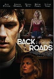 Back Roads (2018) film en francais gratuit