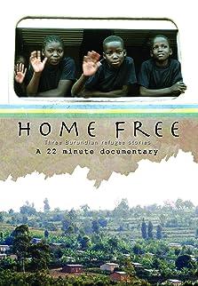 Home Free (2009)