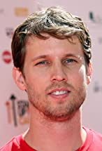 Jon Heder's primary photo