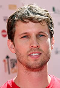 Primary photo for Jon Heder