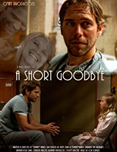 Watch hollywood latest movies A Short Goodbye by none [UHD]