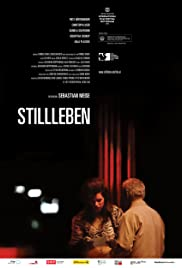Stillleben Poster