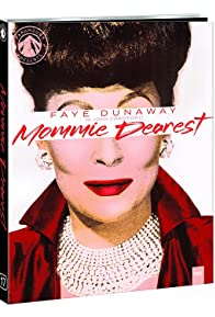 Primary photo for Filmmaker Focus: Mommie Dearest