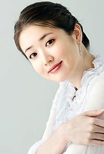 Jeong-won Choi