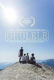 Ukulele (2016) 1080p