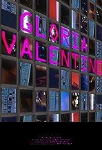 Gloria Valentine