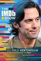S3.E61 - Milo Ventimiglia