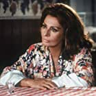 Sophia Loren in Grumpier Old Men (1995)