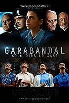 Garabandal, solo Dios lo sabe Poster