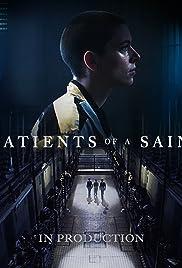 Inmate Zero (2019) Patients of a Saint 720p