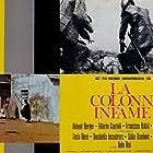 La colonna infame (1973)