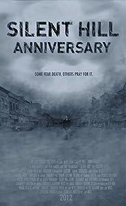 Must watch netflix movies Silent Hill: Anniversary [720