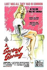 Der zweite Frühling(1975) Poster - Movie Forum, Cast, Reviews