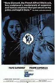 La maison sous les arbres (1971) Poster - Movie Forum, Cast, Reviews
