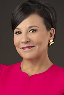 Penny Pritzker Picture