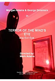 Terror of the Minds Eye