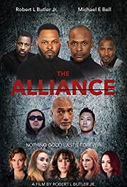 The Alliance