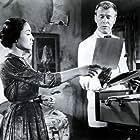 Miriam Colon in Thunder Island (1963)