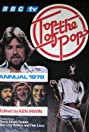 Top of the Pops: The Story of 1978 (2013) Poster