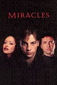 Miracles (2003)