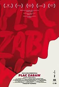 Plac zabaw (2016) Poster - Movie Forum, Cast, Reviews