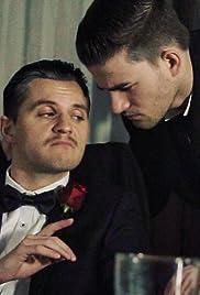The Godfather Parody Poster