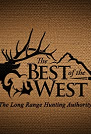 The Best of the West Poster