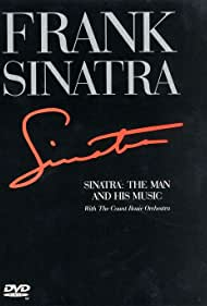 Frank Sinatra: The Man and His Music (1981)