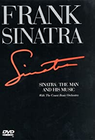 Primary photo for Frank Sinatra: The Man and His Music