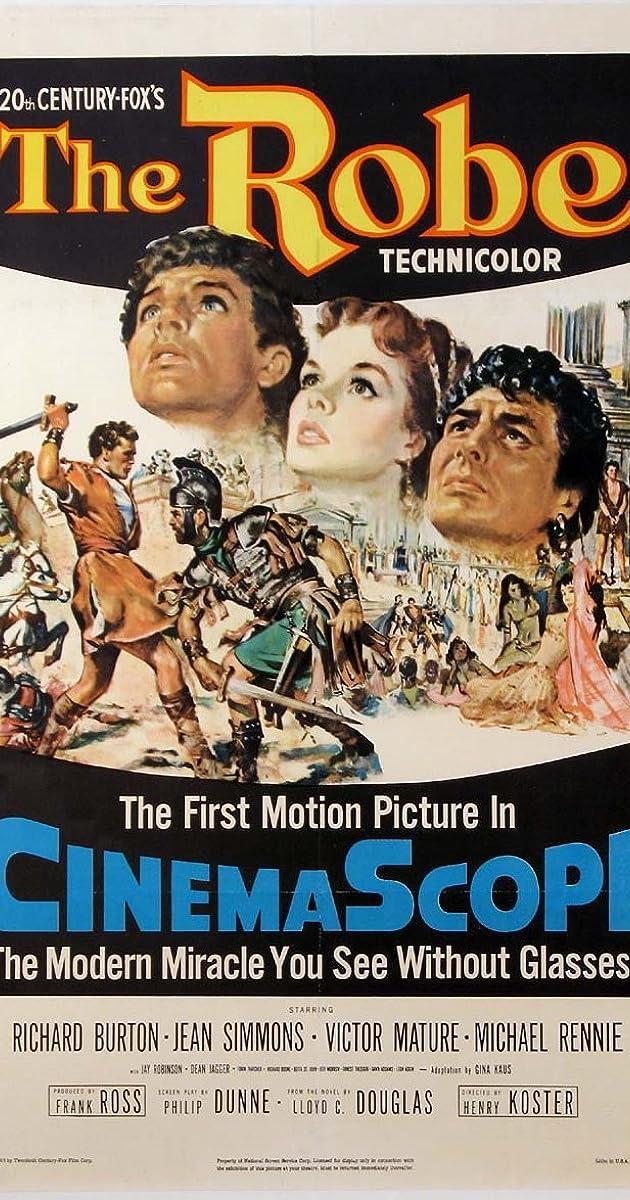 the bible 1966 film online subtitrat