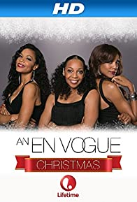 Primary photo for An En Vogue Christmas