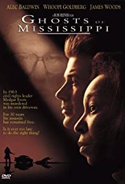 Ghosts of Mississippi (1996) 1080p