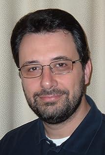 Gianmario Pagano Picture