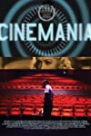 Cinemania (2002)