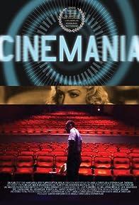 Primary photo for Cinemania
