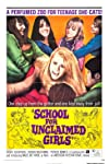 School for Unclaimed Girls (1969)