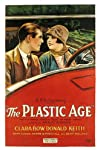 The Plastic Age (1925)