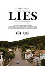 The Festival of Lies