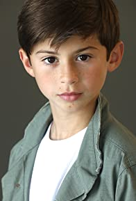 Primary photo for Tyler Kaplan