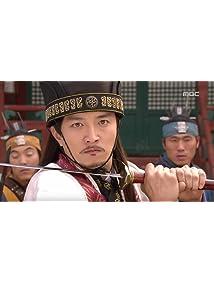 Gyo-jin In