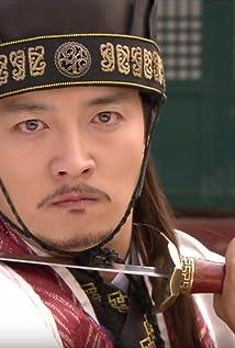 Li-seong Do