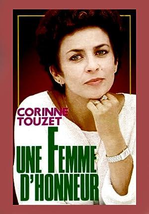 Une femme d'honneur (1996–)