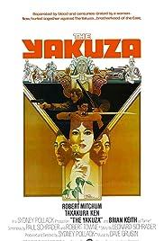 The Yakuza (1974) 1080p