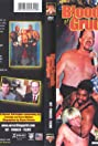 SMW: Blood, Brawls and Grudges (1994) Poster