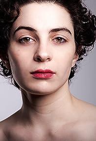Primary photo for Maisie Klompus