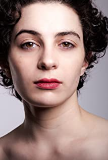 Maisie Klompus Picture