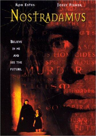 Nostradamus (2000)