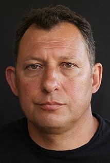 Miglen Mirtchev Picture
