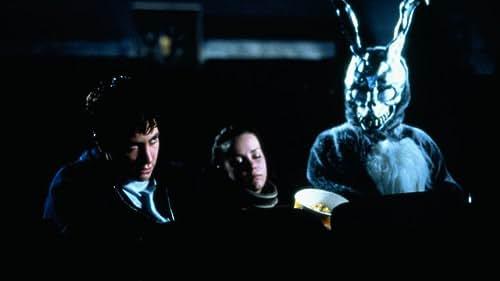 Dates in Movie & TV History: Oct. 2, 1988 - Donnie Darko Meets Frank