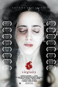 Virginity (2014)